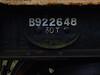 BCV_922648_a_PeakRail_19082007