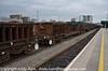 BLA_910279_a_CardiffCentral_6B04_12062012