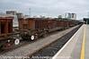 BLA_910247_a_CardiffCentral_6B04_12062012
