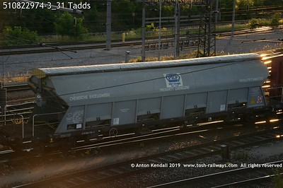 510822974-3_31 Tadds