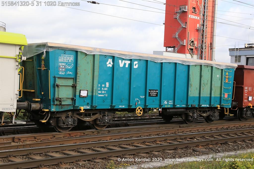 https://photos.smugmug.com/Wagons/Country/51-poland-pkp/Eamnos-Eamnoss/i-mJKbgwZ/0/7e7669f0/XL/515841320-5%2031%201020%20Eamnoss-XL.jpg