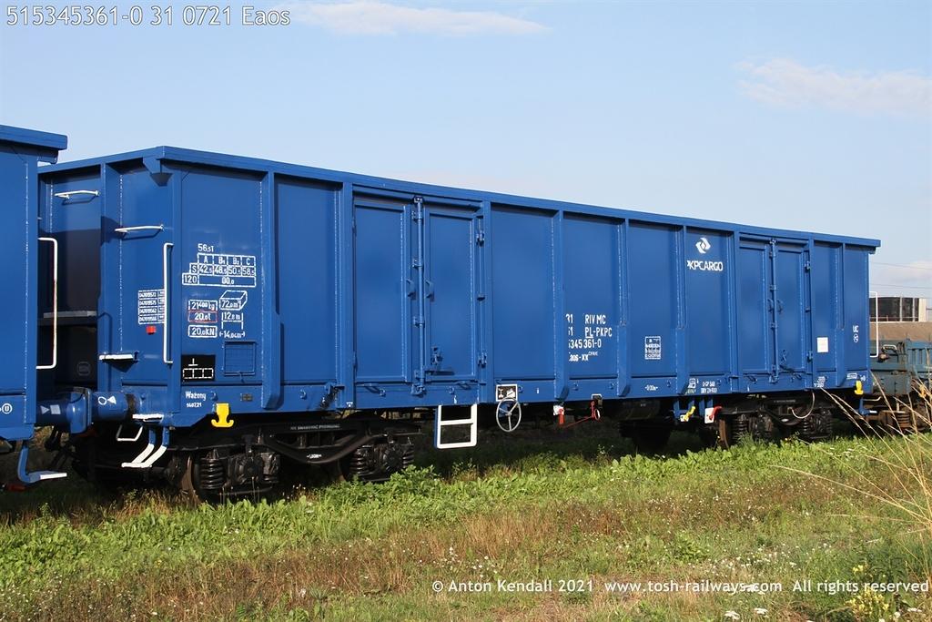 https://photos.smugmug.com/Wagons/Country/51-poland-pkp/Eaos-2/i-BRCG2mS/0/c297da27/XL/515345361-0%2031%200721%20Eaos-XL.jpg