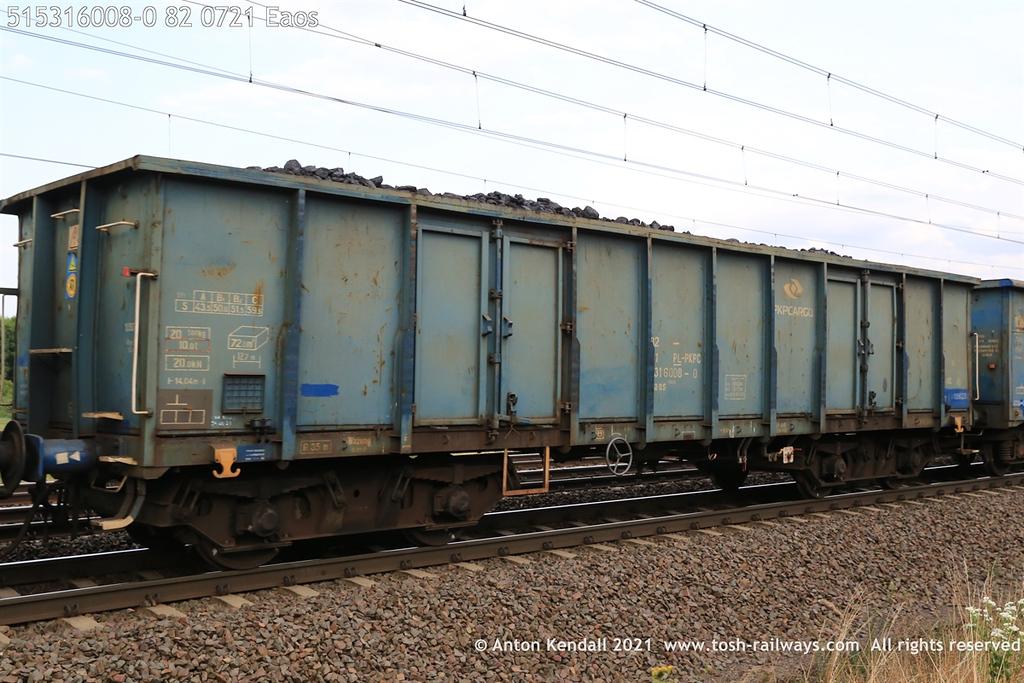 https://photos.smugmug.com/Wagons/Country/51-poland-pkp/Eaos/i-zR2jbTh/0/765e105b/XL/515316008-0%2082%200721%20Eaos-XL.jpg