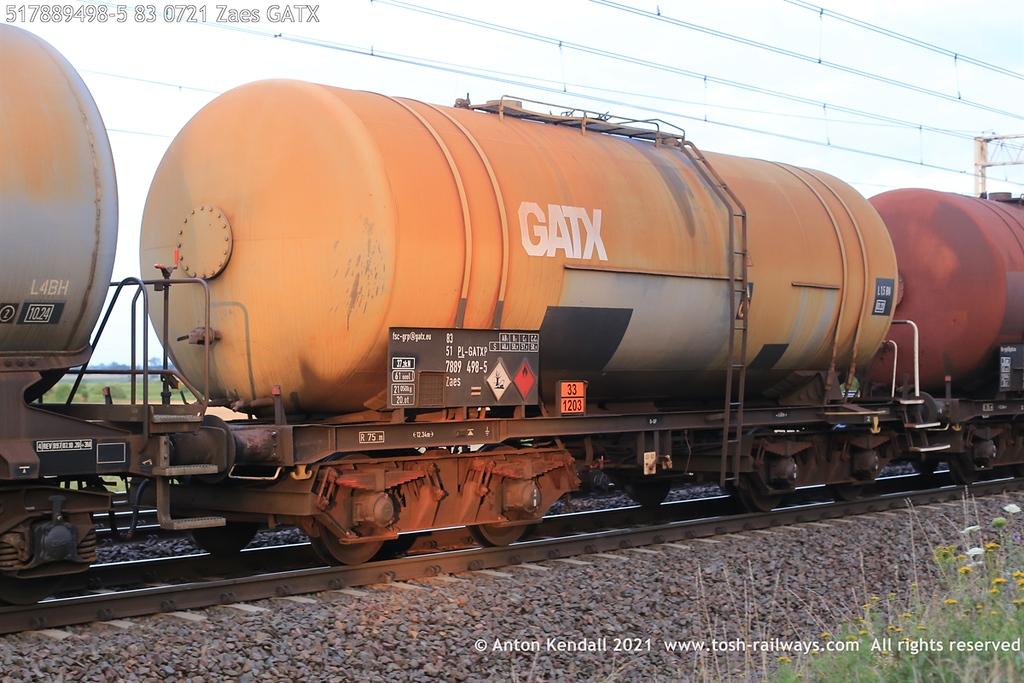 https://photos.smugmug.com/Wagons/Country/51-poland-pkp/Zaes/i-dmBhVpT/0/b7d38da4/XL/517889498-5%2083%200721%20Zaes%20GATX-XL.jpg