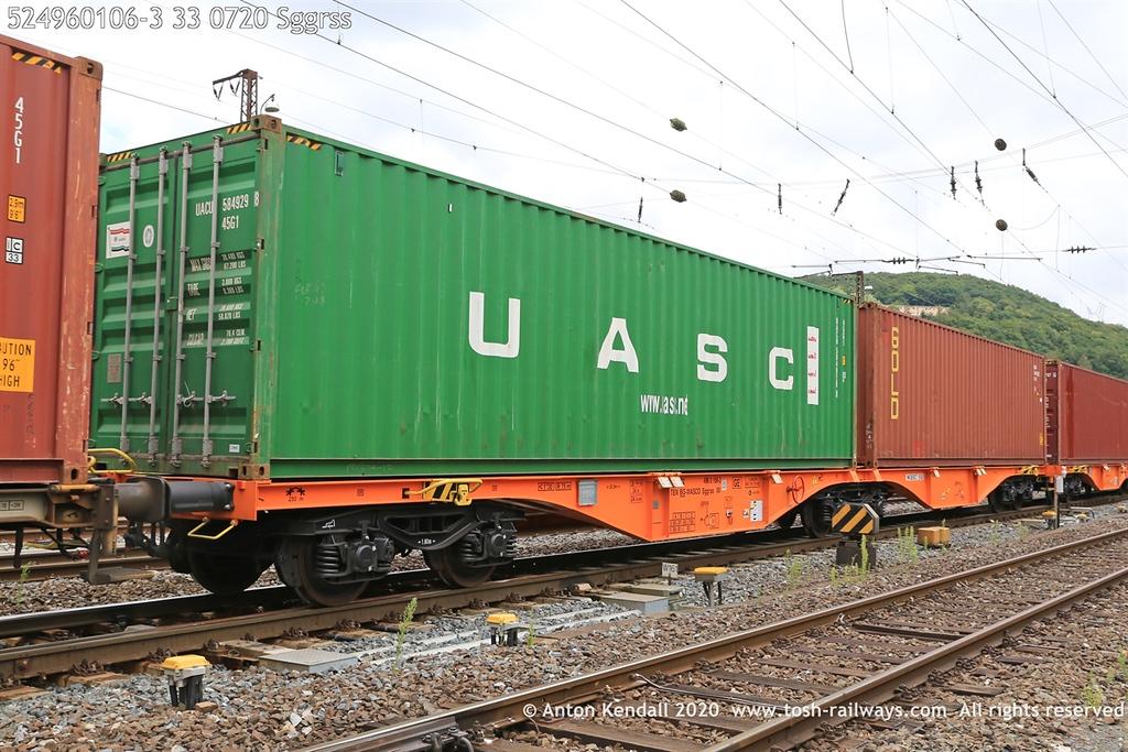 https://photos.smugmug.com/Wagons/Country/52-bulgaria/000-499/i-2bjRWhr/0/664de095/XL/524960106-3%2033%200720%20Sggrss-XL.jpg