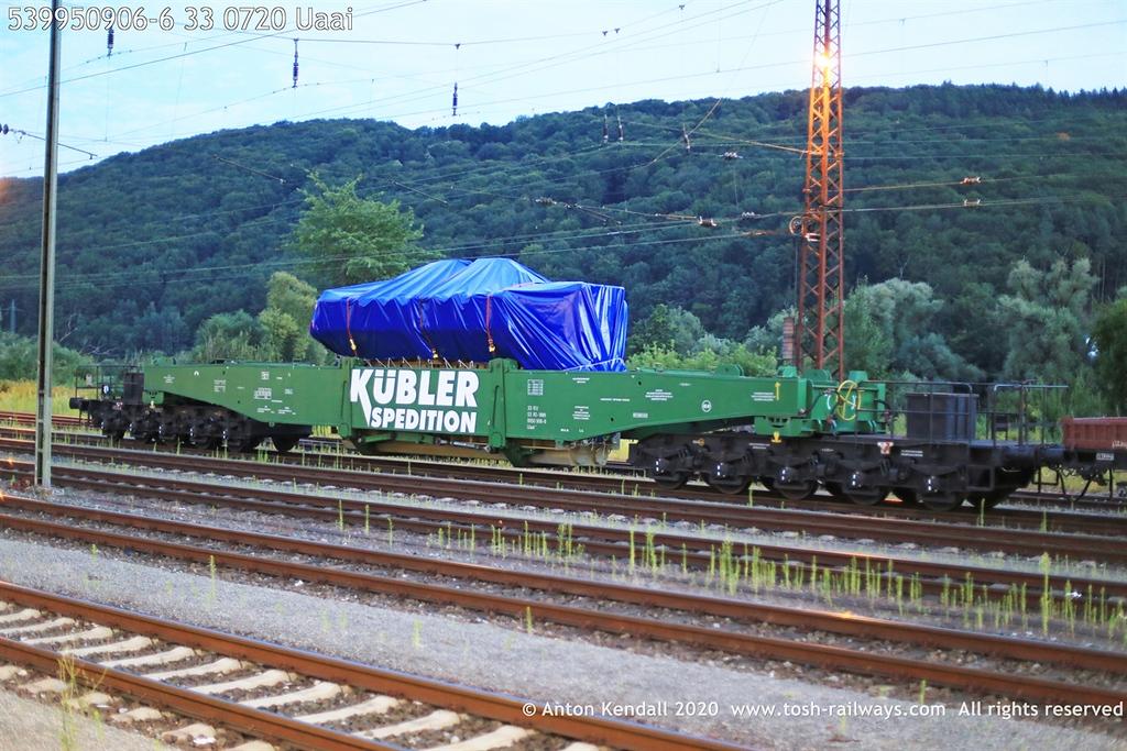 https://photos.smugmug.com/Wagons/Country/53-romania-CFR/900-999/i-hzrKNSS/0/66f191b0/XL/539950906-6%2033%200720%20Uaai-XL.jpg