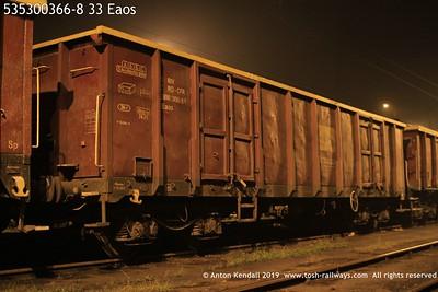 535300366-8 33 Eaos