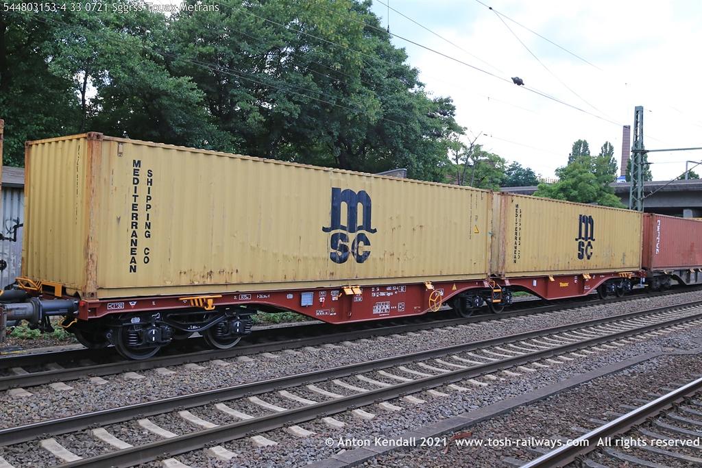 https://photos.smugmug.com/Wagons/Country/54-czech-republic-CD/400-499/i-bmHnMcB/0/326d05d5/XL/544803153-4%2033%200721%20Sggrss%20Touax%20Metrans-XL.jpg