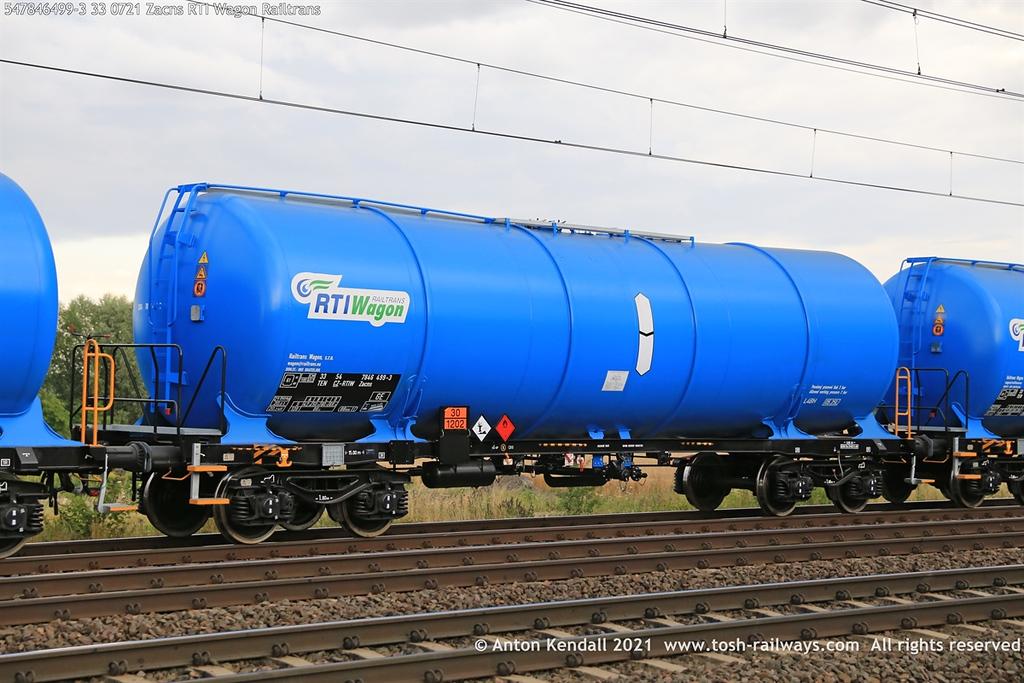 https://photos.smugmug.com/Wagons/Country/54-czech-republic-CD/Zaens-Zacens-Zans-Zacns/i-vbLN4JR/0/e9f78c9a/XL/547846499-3%2033%200721%20Zacns%20RTI%20Wagon%20Railtrans-XL.jpg