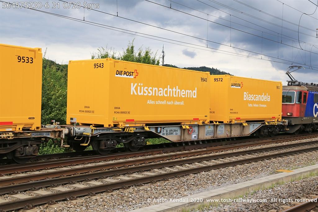 https://photos.smugmug.com/Wagons/Country/56-slovakia-ZSSK/400-472/i-B5prWcR/0/bd757313/XL/564575230-6%2031%200720%20Sgns-XL.jpg