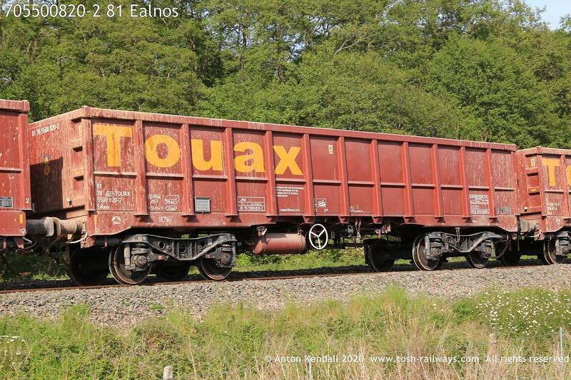 https://photos.smugmug.com/Wagons/Country/70-great-britain/Box/i-P6C22K3/0/81df558d/L/705500820-2%2081%20Ealnos-L.jpg