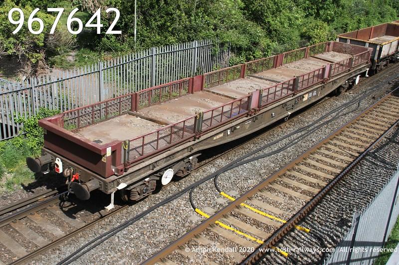 https://photos.smugmug.com/Wagons/Country/70-great-britain/Internal/i-4PkLLBf/0/2005a509/L/967642-L.jpg