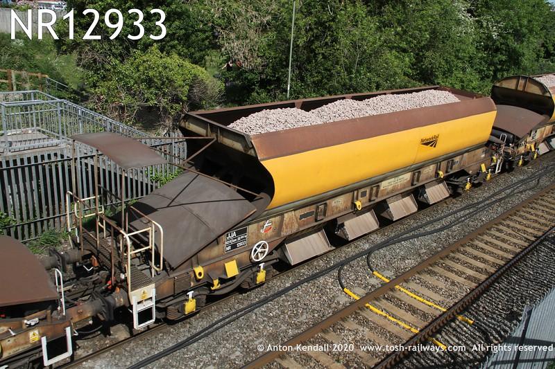 https://photos.smugmug.com/Wagons/Country/70-great-britain/Internal/i-6ZR9CDf/0/4bedbd55/L/NR12933-L.jpg
