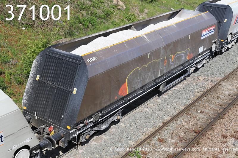 https://photos.smugmug.com/Wagons/Country/70-great-britain/Internal/i-6tXHNLM/0/8e9d8148/L/371001-L.jpg