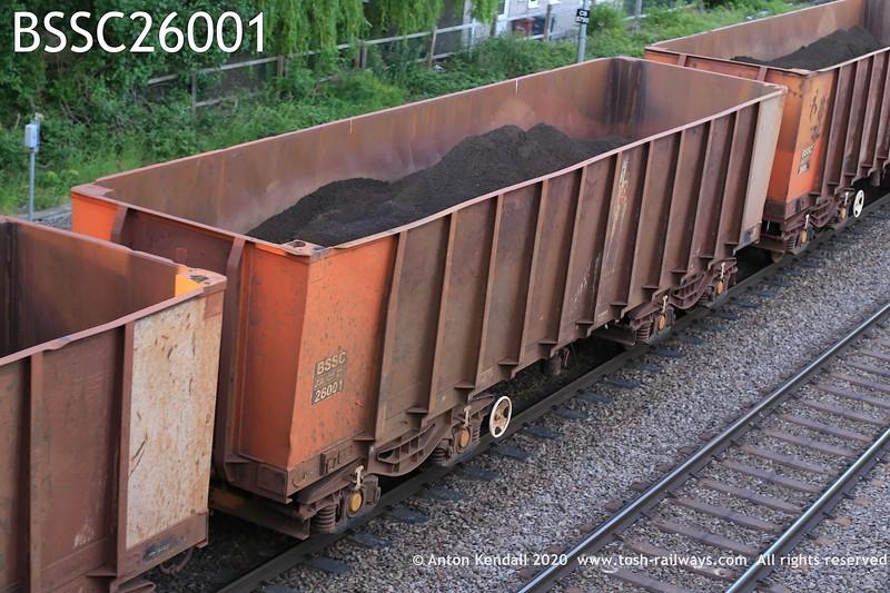 https://photos.smugmug.com/Wagons/Country/70-great-britain/Internal/i-B57LmQ9/0/f3761f5e/L/BSSC26001-L.jpg