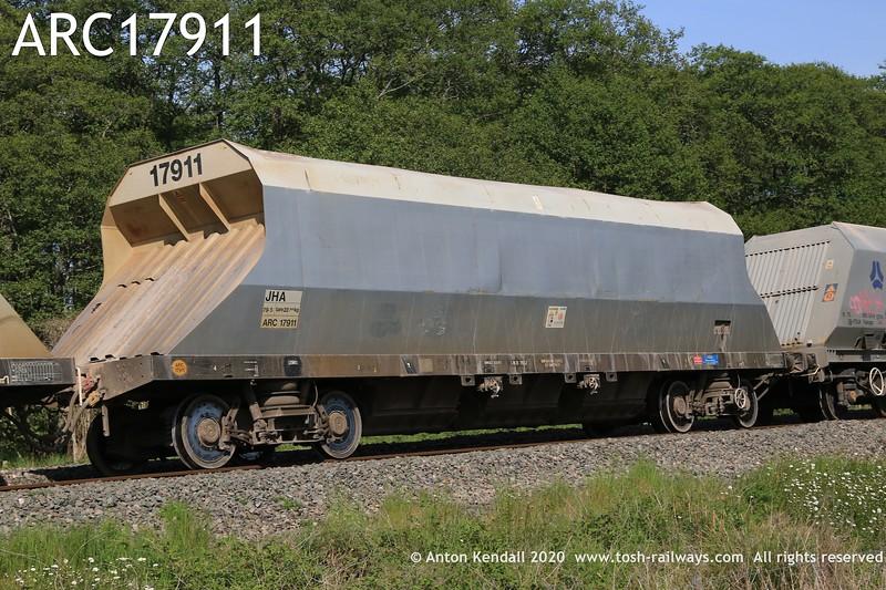 https://photos.smugmug.com/Wagons/Country/70-great-britain/Internal/i-HKCL8K3/0/0b8ab5fe/L/ARC17911-L.jpg