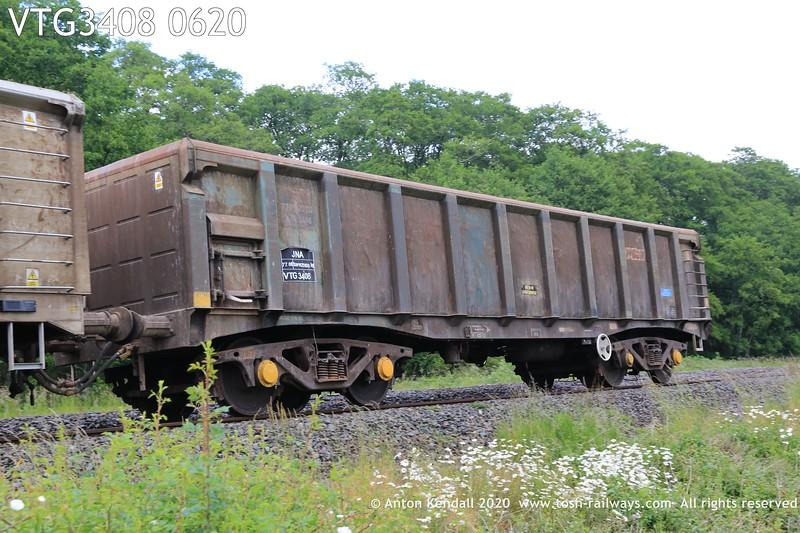 https://photos.smugmug.com/Wagons/Country/70-great-britain/Internal/i-mCXLDB5/0/f096b111/L/VTG3408%200620-L.jpg