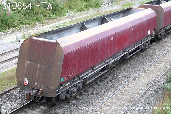 310664 HTA