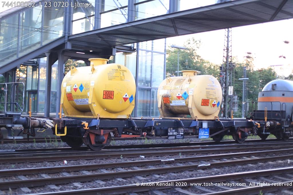 https://photos.smugmug.com/Wagons/Country/74-sweden-GC/400-439/i-JH2P4Pk/0/0ecfc711/XL/744100002-1%2023%200720%20Ljlmps-XL.jpg