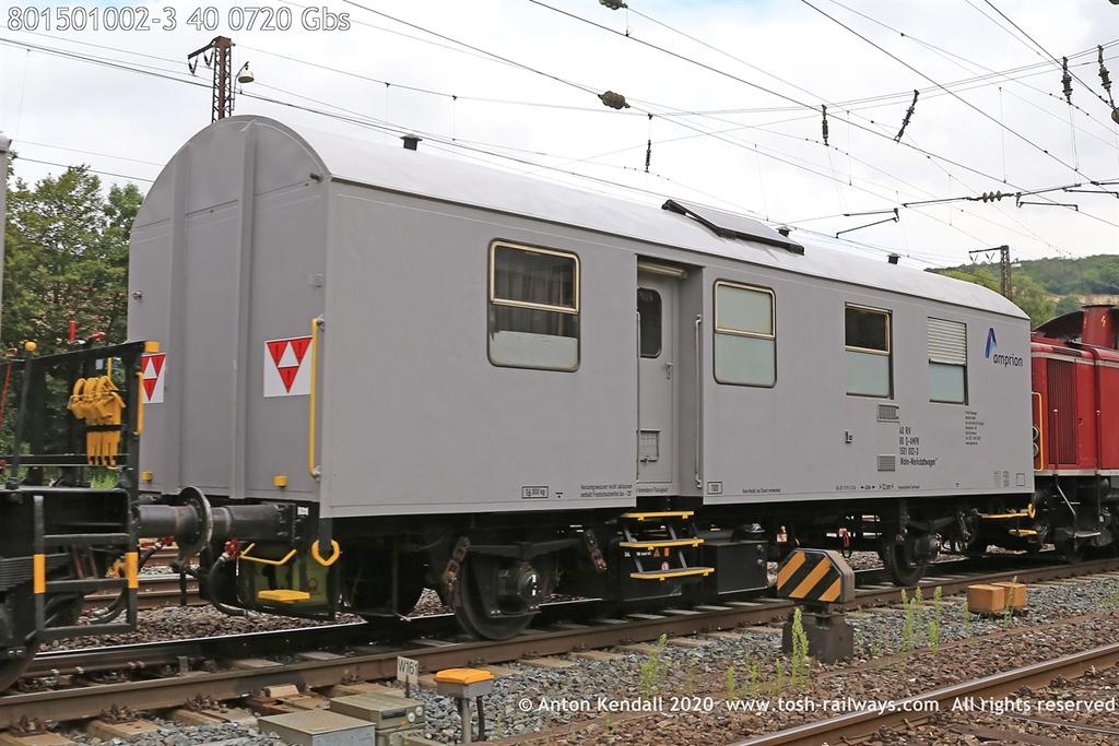 https://photos.smugmug.com/Wagons/Country/80-db-germany/100-199/100-199/i-Hftdrfn/0/251beb63/XL/801501002-3%2040%200720%20Gbs-XL.jpg