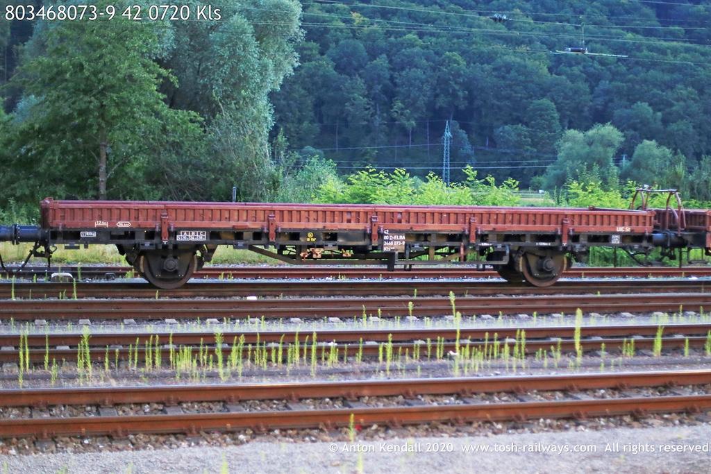 https://photos.smugmug.com/Wagons/Country/80-db-germany/300-399/300-349/i-7cDJ7bF/0/b7b027a8/XL/803468073-9%2042%200720%20Kls-XL.jpg