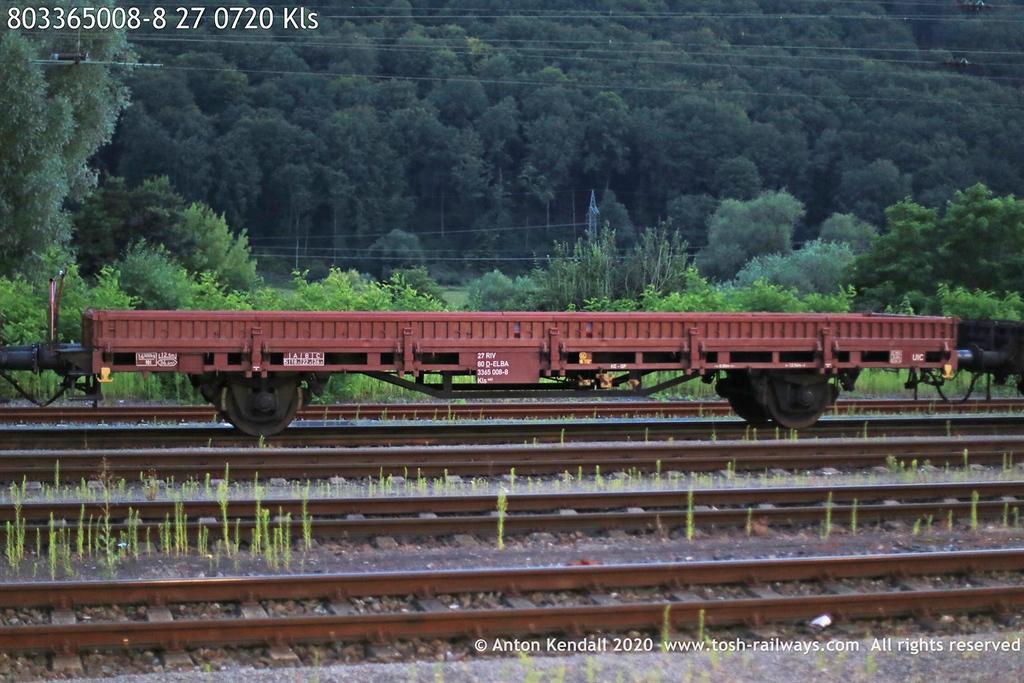https://photos.smugmug.com/Wagons/Country/80-db-germany/300-399/300-349/i-T32wvMF/0/cd42120c/XL/803365008-8%2027%200720%20Kls-XL.jpg