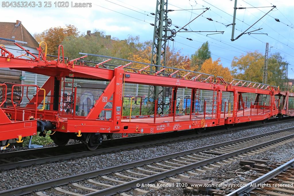 https://photos.smugmug.com/Wagons/Country/80-db-germany/400-499/430-439/i-zxGjj5M/0/ad268944/XL/804363243-3%2025%201020%20Laaers-XL.jpg