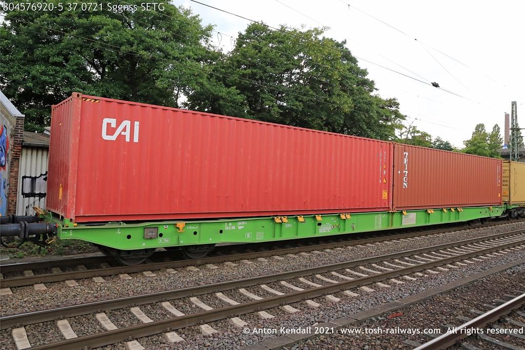 https://photos.smugmug.com/Wagons/Country/80-db-germany/400-499/455-459/i-DBHBMkN/0/568d68be/XL/804576920-5%2037%200721%20Sggnss%20SETG-XL.jpg