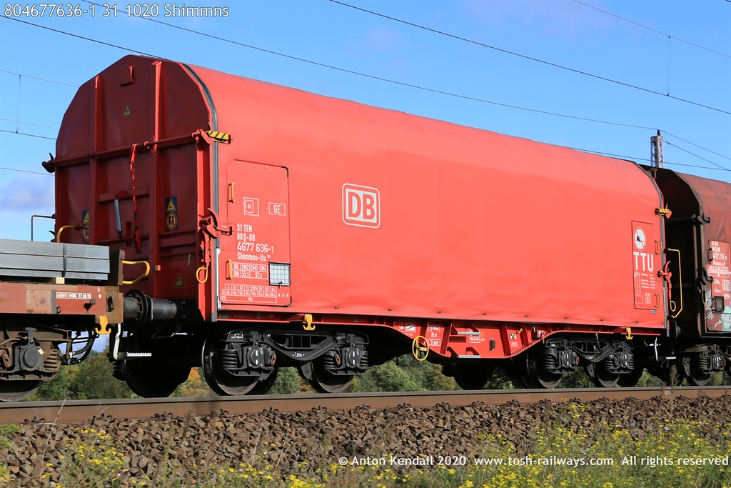 https://photos.smugmug.com/Wagons/Country/80-db-germany/400-499/460-469/i-WFBxXrr/0/39ccf1ef/XL/804677636-1%2031%201020%20Shimmns-XL.jpg