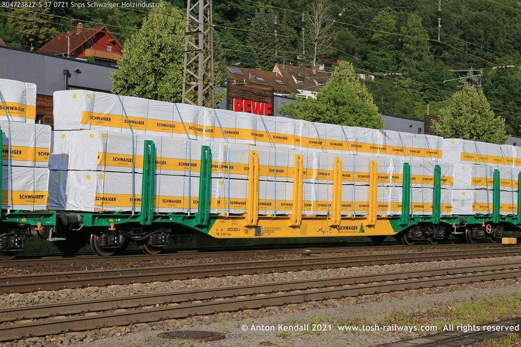 https://photos.smugmug.com/Wagons/Country/80-db-germany/400-499/470-472/i-872qrC4/0/0b04694f/XL/804723822-5%2037%200721%20Snps%20Schwaiger%20Holzindustrie-XL.jpg