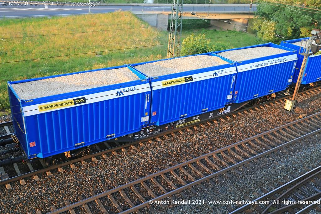 https://photos.smugmug.com/Wagons/Country/80-db-germany/400-499/470-472/i-pKp5dZz/0/11a7f7ce/XL/804723430-2%2081%200721%20Snps%20Transwaggon-XL.jpg