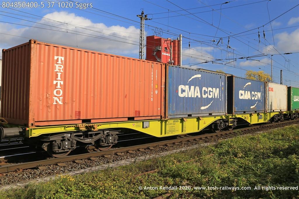 https://photos.smugmug.com/Wagons/Country/80-db-germany/400-499/481-485/i-93WqzhT/0/2eb2205d/XL/804850400-5%2037%201020%20Sggrs-XL.jpg