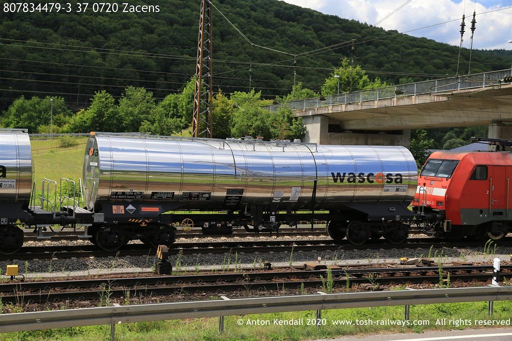 https://photos.smugmug.com/Wagons/Country/80-db-germany/750-799/7817-7834-37/i-6sLWvLD/0/2fe5bd0e/XL/807834479-3%2037%200720%20Zacens-XL.jpg