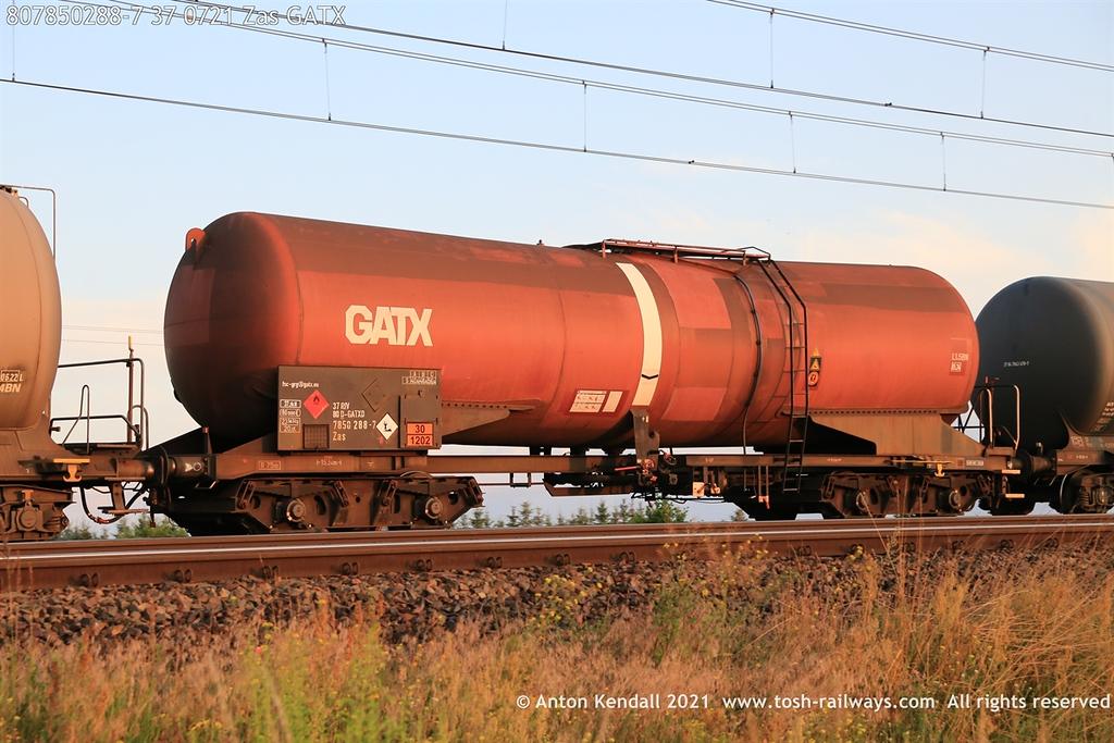 https://photos.smugmug.com/Wagons/Country/80-db-germany/750-799/7850-7859-37/i-Pn3JkWC/0/58a5e516/XL/807850288-7%2037%200721%20Zas%20GATX-XL.jpg