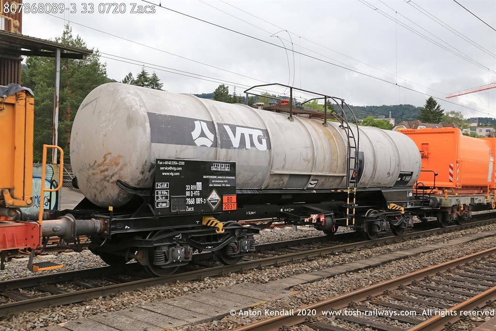 https://photos.smugmug.com/Wagons/Country/80-db-germany/750-799/7868/i-BVxBT8b/0/470bcb73/XL/807868089-3%2033%200720%20Zacs-XL.jpg