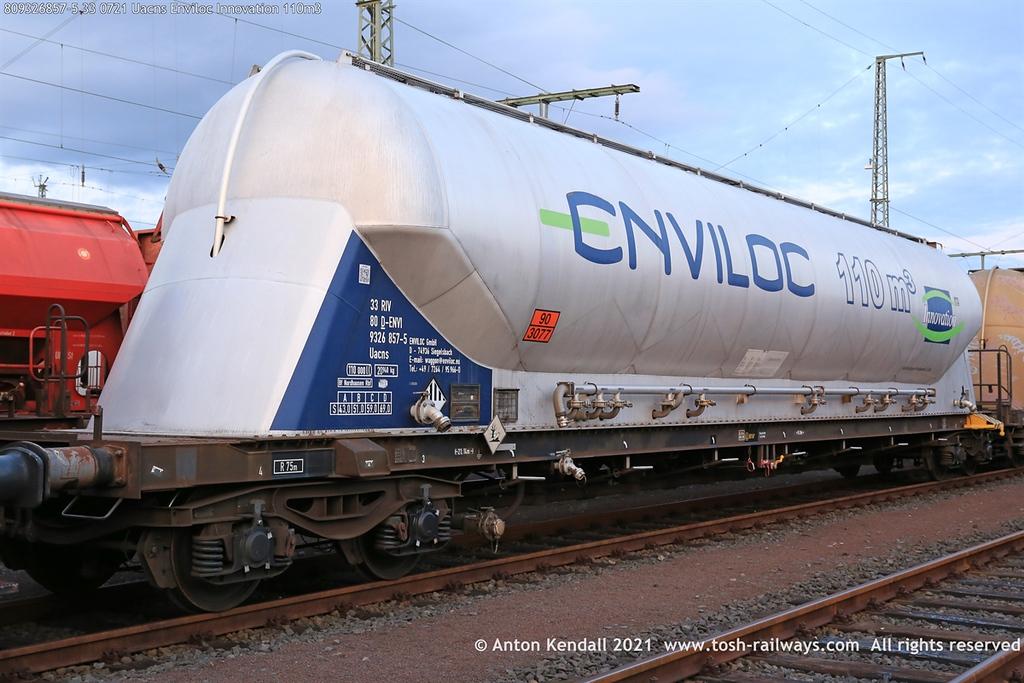https://photos.smugmug.com/Wagons/Country/80-db-germany/900-999/9320-9326/i-cHfWkKF/0/082a0332/XL/809326857-5%2033%200721%20Uacns%20Enviloc%20Innovation%20110m3-XL.jpg