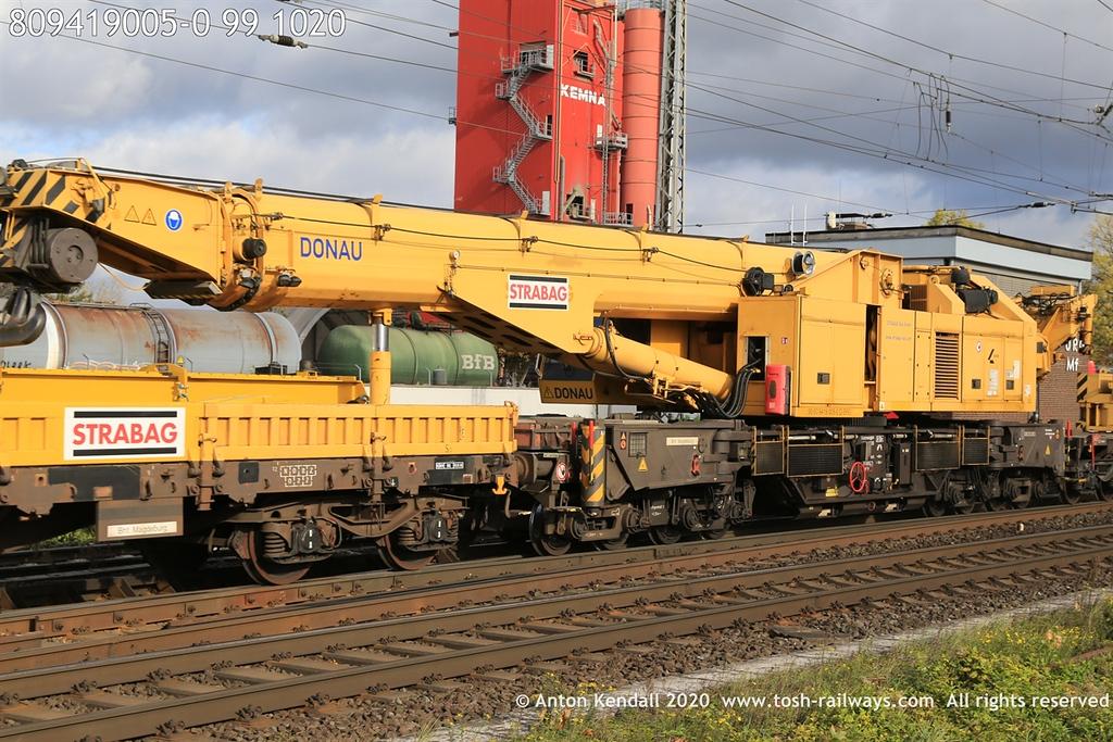 https://photos.smugmug.com/Wagons/Country/80-db-germany/900-999/937-959/i-zGN52Kb/0/61041fef/XL/809419005-0%2099%201020-XL.jpg