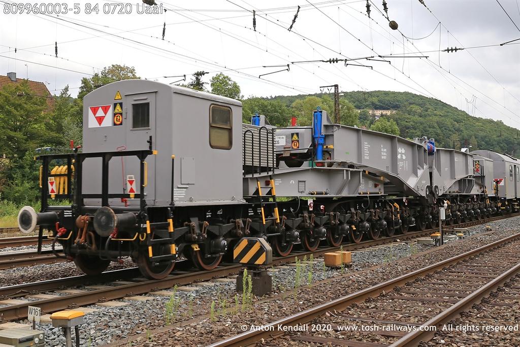 https://photos.smugmug.com/Wagons/Country/80-db-germany/900-999/960-999/i-DM5mfW6/0/79a50c18/XL/809960003-5%2084%200720%20Uaai-XL.jpg