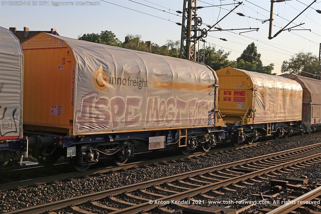https://photos.smugmug.com/Wagons/Country/81-oebb-austria/450-469/i-BHZW38G/0/4e3642fb/XL/814658024-8%2035%200721%20Sggmmrrs%20Interfracht-XL.jpg