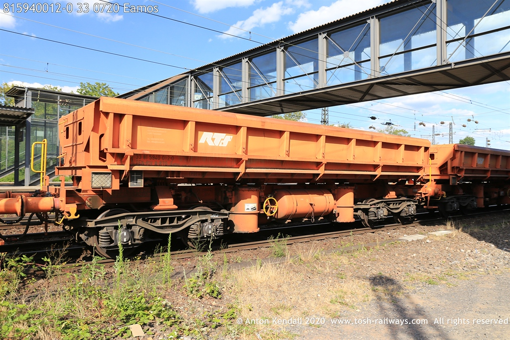 https://photos.smugmug.com/Wagons/Country/81-oebb-austria/500-599/i-f82sBZg/0/567744cf/XL/815940012-0%2033%200720%20Eamos-XL.jpg