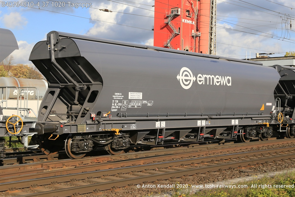 https://photos.smugmug.com/Wagons/Country/84-nl-netherlands/000-399/i-s29KFBb/0/72594986/XL/840764810-4%2037%201020%20Tagnpps-XL.jpg