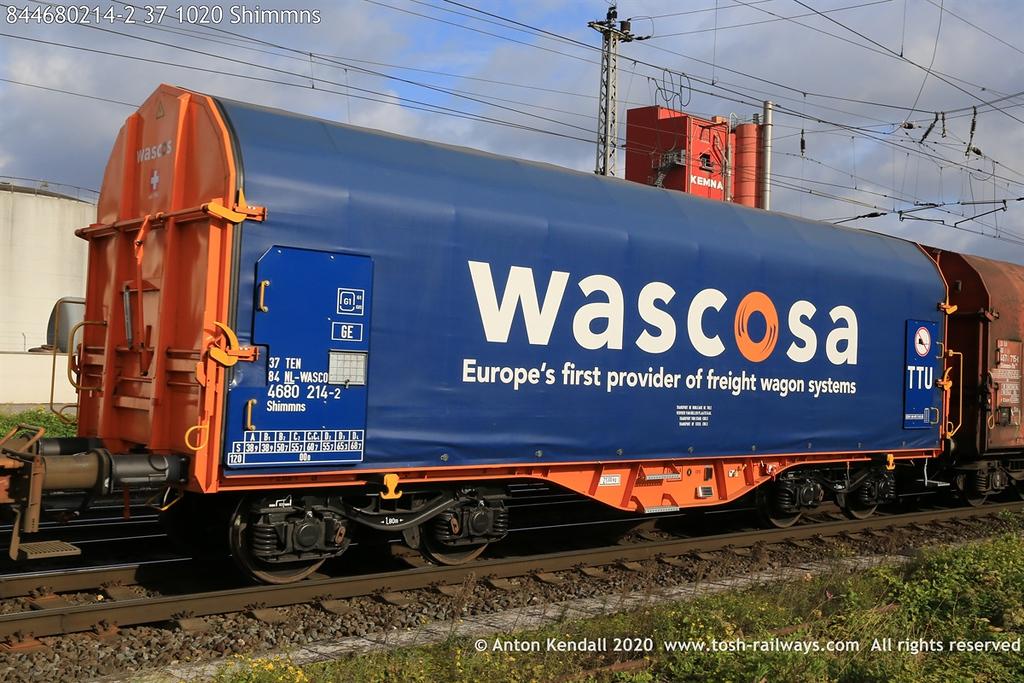 https://photos.smugmug.com/Wagons/Country/84-nl-netherlands/400-499/i-xT86ZtB/0/958f074d/XL/844680214-2%2037%201020%20Shimmns-XL.jpg