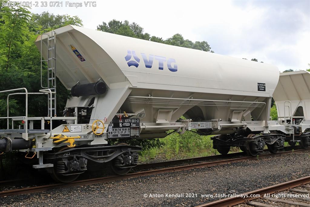 https://photos.smugmug.com/Wagons/Country/84-nl-netherlands/500-699/i-r7nQHWJ/0/30bcd92a/XL/846771001-2%2033%200721%20Fanps%20VTG-XL.jpg