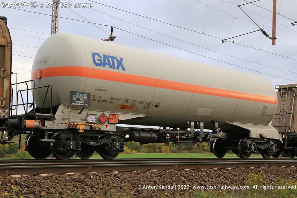 https://photos.smugmug.com/Wagons/Country/84-nl-netherlands/780-2/i-j2bx55g/0/0d98648a/XL/847809746-2%2037%201020%20Zagns-XL.jpg