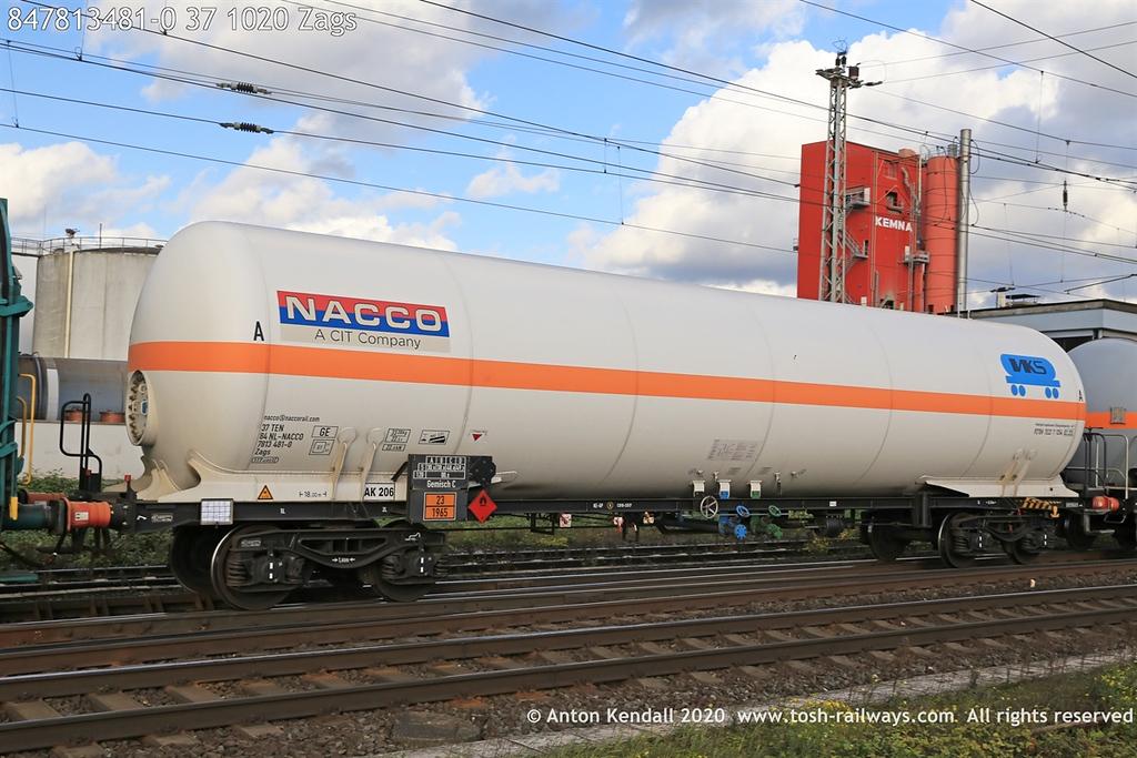 https://photos.smugmug.com/Wagons/Country/84-nl-netherlands/781-2/i-fTNq74J/0/949c7f88/XL/847813481-0%2037%201020%20Zags-XL.jpg