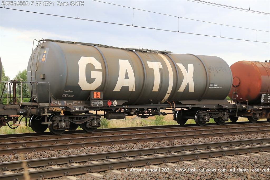 https://photos.smugmug.com/Wagons/Country/84-nl-netherlands/783/i-bWhkGM3/0/fce746cb/XL/847836002-7%2037%200721%20Zans%20GATX-XL.jpg