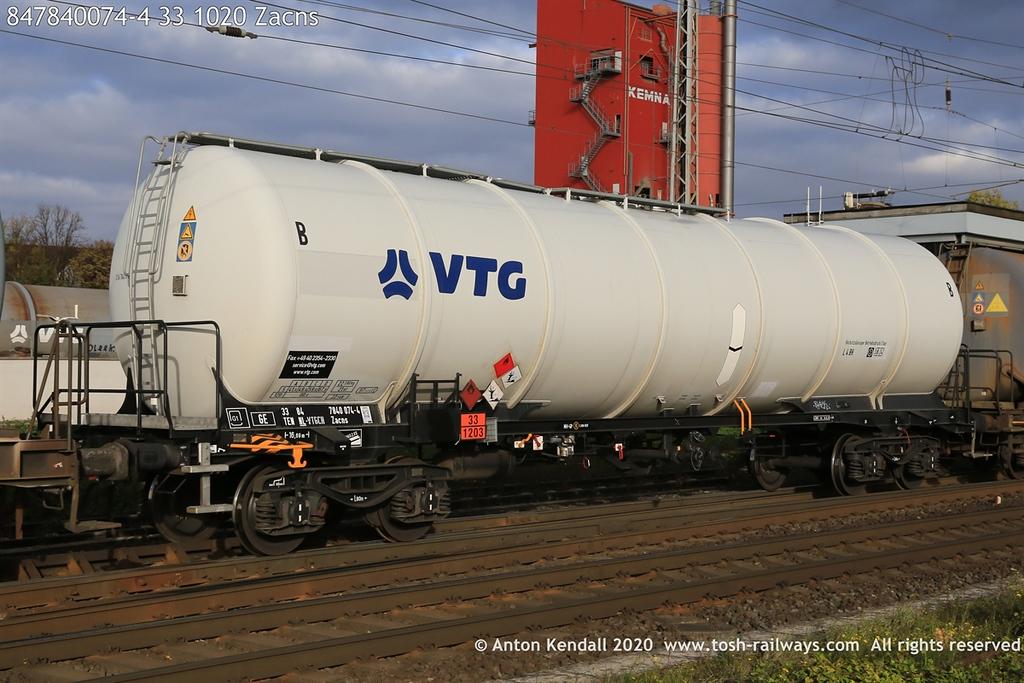 https://photos.smugmug.com/Wagons/Country/84-nl-netherlands/784/i-rz87xdL/0/1bf0d964/XL/847840074-4%2033%201020%20Zacns-XL.jpg
