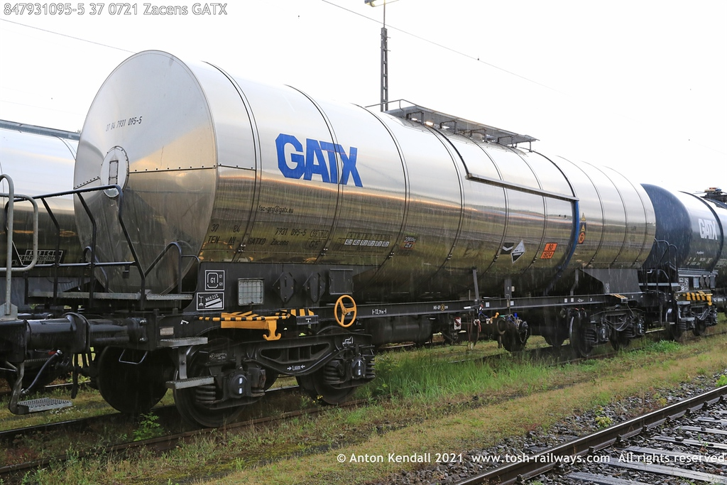 https://photos.smugmug.com/Wagons/Country/84-nl-netherlands/793-2/i-2ck5BqQ/0/7fcd4cbe/XL/847931095-5%2037%200721%20Zacens%20GATX-XL.jpg