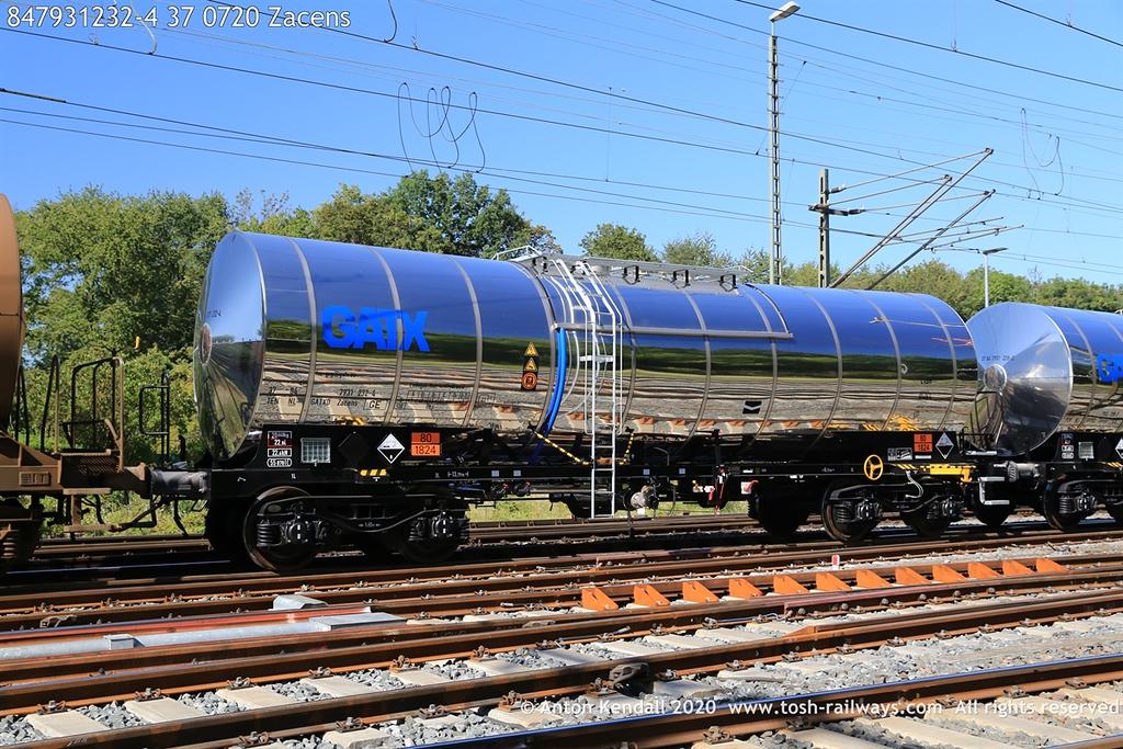 https://photos.smugmug.com/Wagons/Country/84-nl-netherlands/793-2/i-DW79xzX/0/db11cdfe/XL/847931232-4%2037%200720%20Zacens-XL.jpg