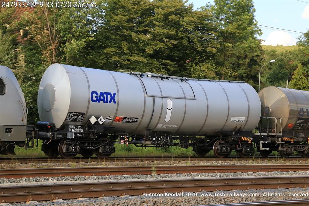 https://photos.smugmug.com/Wagons/Country/84-nl-netherlands/793/i-FjxVBRD/0/0686d809/XL/847933792-9%2033%200720%20Zacens-XL.jpg